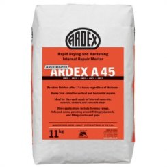 Ardex Ardurapid 45 11kg Bag