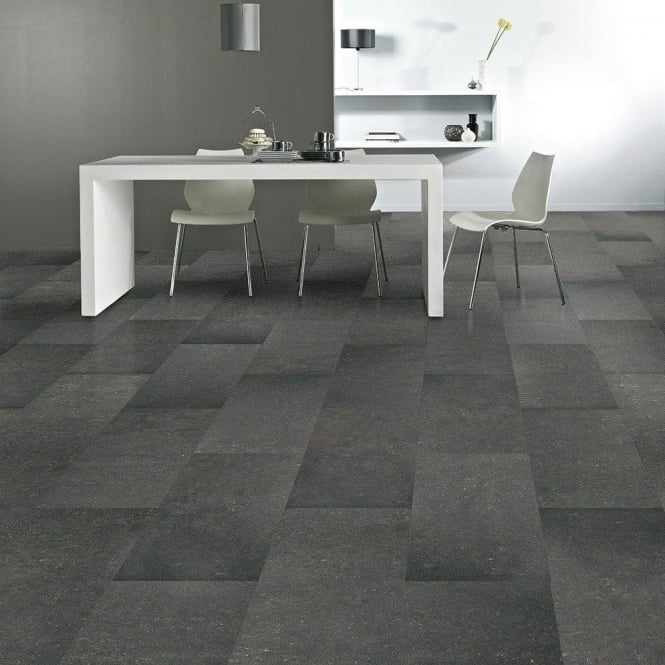 Balterio Pure Stone Belgian Blue Honed 644