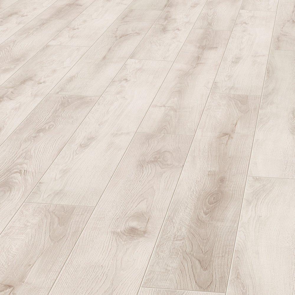 Balterio quattro vintage lipica oak 908 laminates from for Balterio vintage oak laminate flooring
