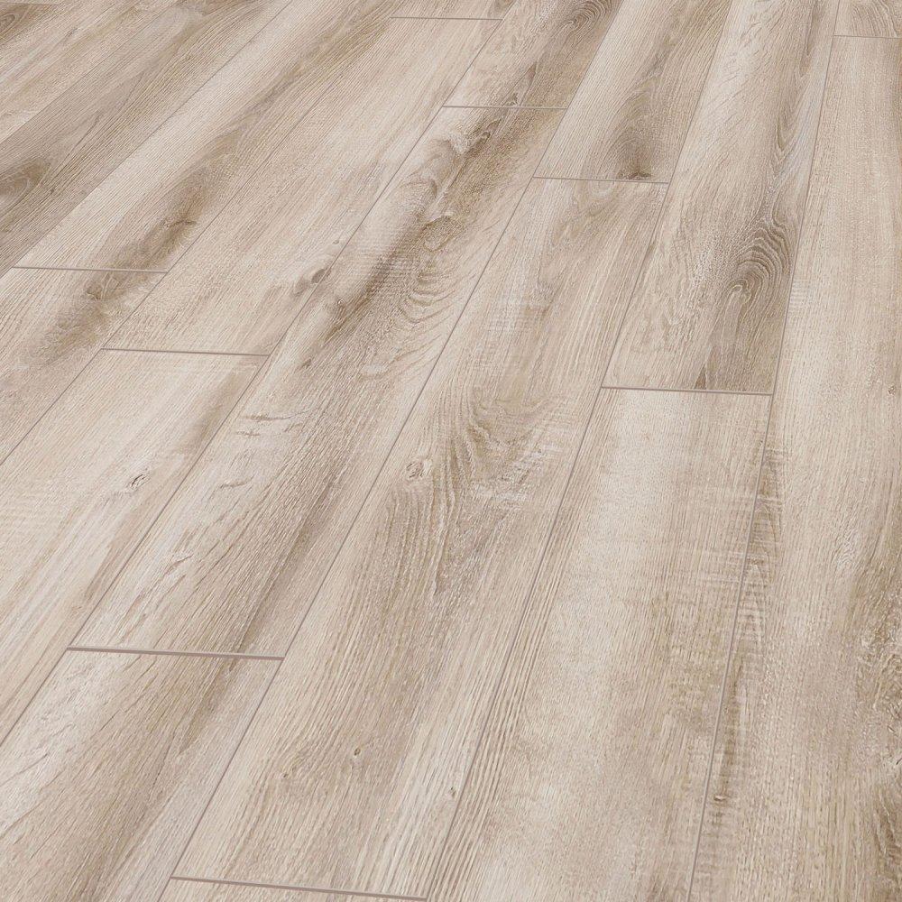 Balterio quattro vintage sandstorm oak 796 laminates for Quattro laminate flooring