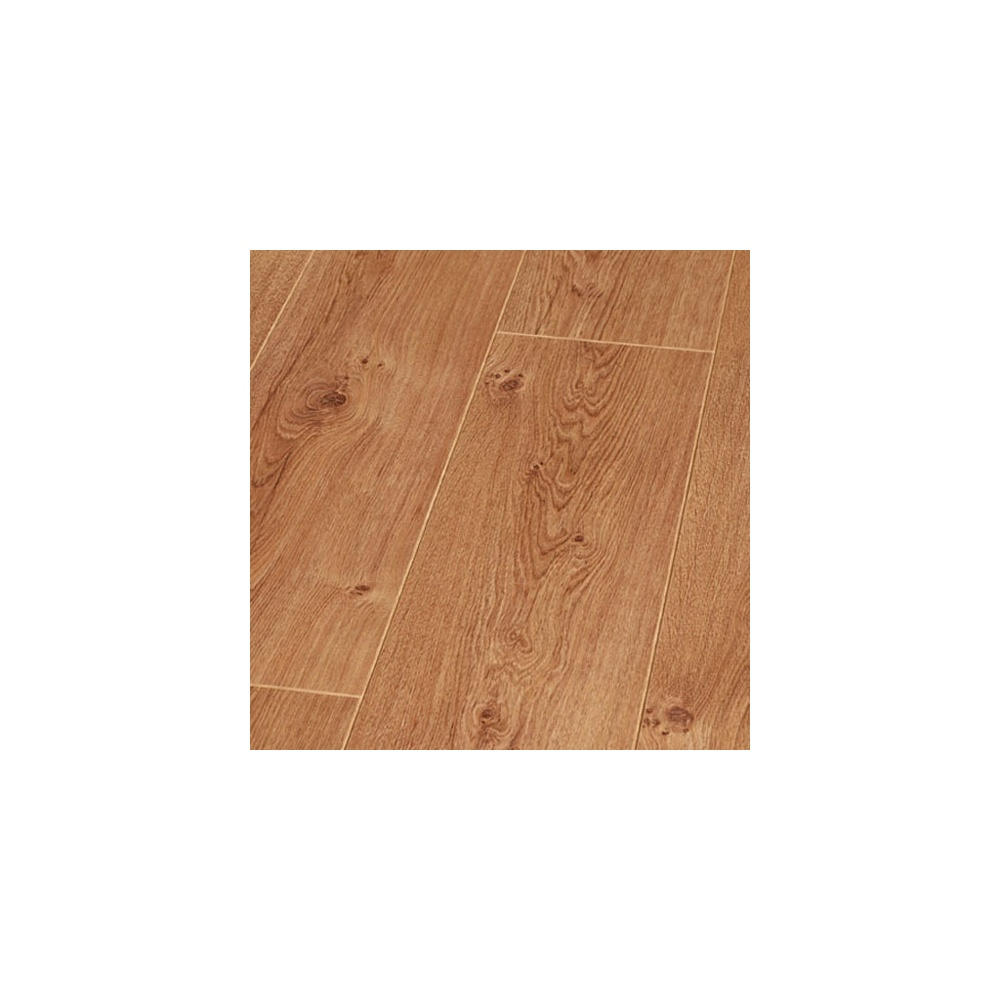 Balterio laminate optimum liberty oak 437 laminates from for Balterio laminate flooring liberty oak