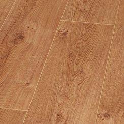Balterio for Balterio laminate flooring liberty oak