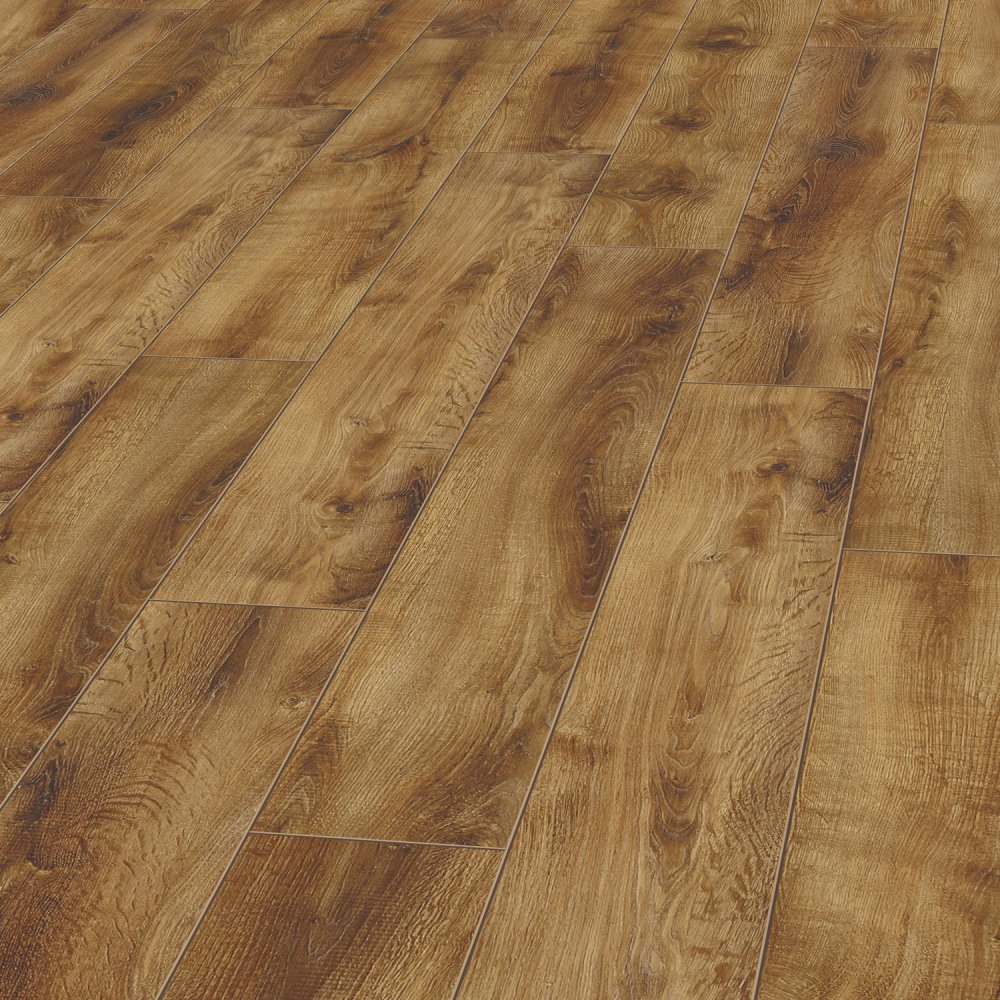 Balterio laminate quattro vintage sherlock oak 907 for Balterio laminate flooring