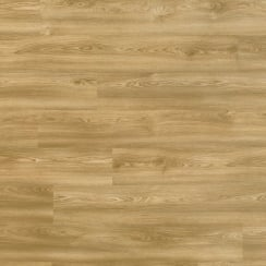 Pure Click Columbian Oak 236L