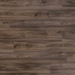 Pure Click Columbian Oak 996E