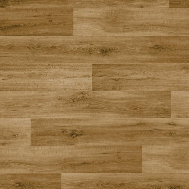 Berry Alloc Pure Click Lime Oak 623M