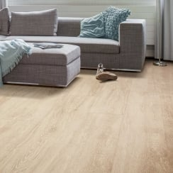 Pure Click Toulon Oak 236L