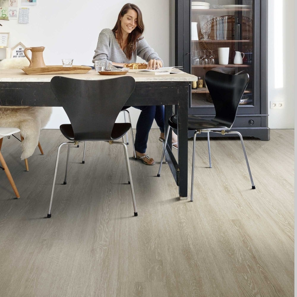 Alloc Home Flooring - Supplier | Colombia | Import Genius