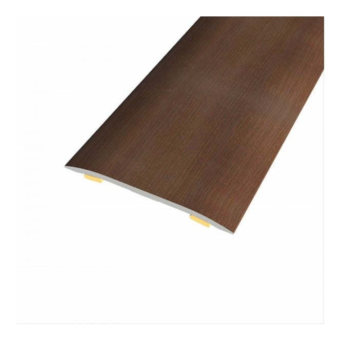 BGX R-370 Stickdown Cover 38mm Walnut