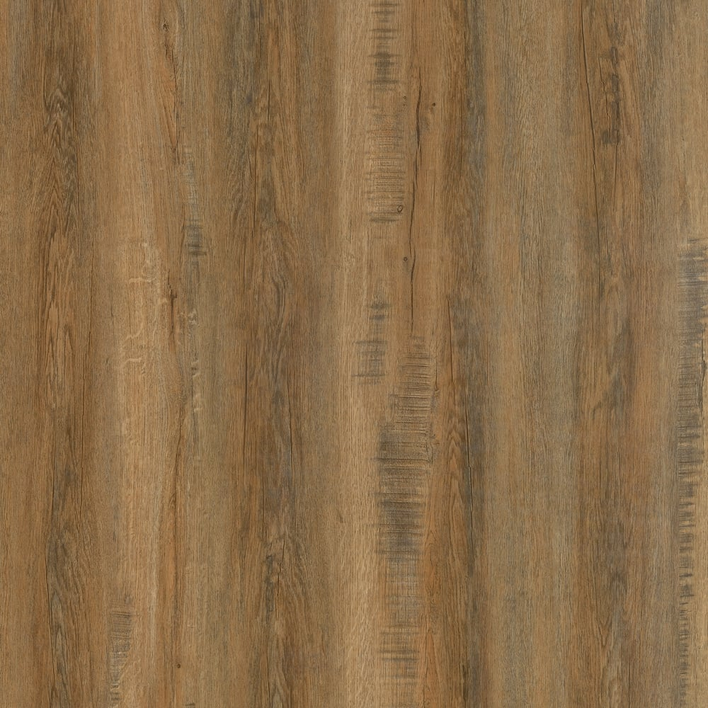 Brampton Chase Classics Royal Oak Vinyl Tile Flooring Luxury Vinyl
