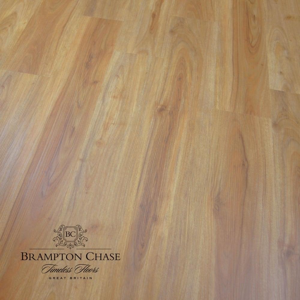 Classics Weathered Oak Luxury Vinyl Tile Flooring