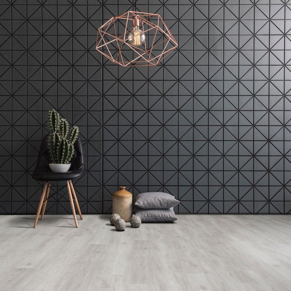 White painted oak luxury vinyl tile brampton chase classics white painted oak vinyl tile flooring dailygadgetfo Choice Image