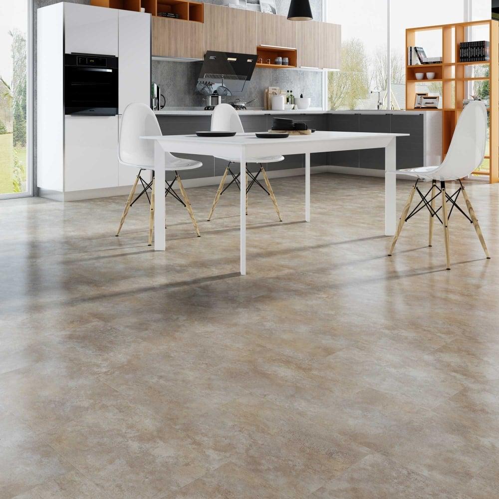 Brampton chase stones cotswold vinyl tile flooring luxury vinyl brampton chase stones cotswold vinyl tile flooring dailygadgetfo Images
