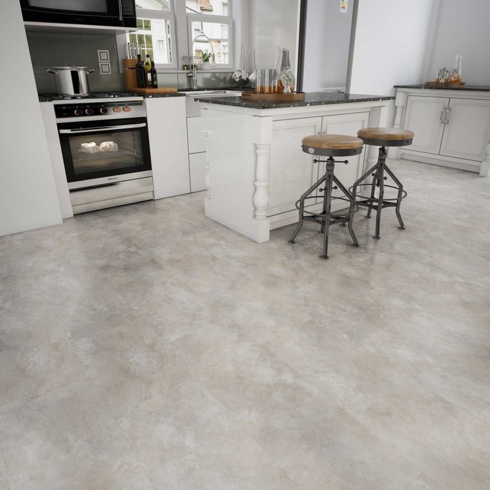 kitchen tile suppliers brampton stones santorini vinyl tile flooring 3293