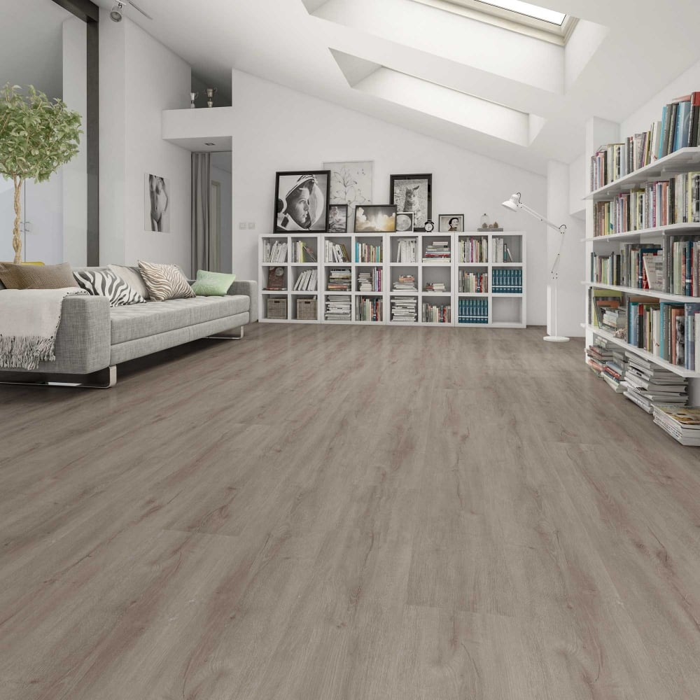 for bathe floors laminate room the flooring print detail product supplies digital buy