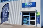 DMS Flooring Supplies: Milton Keynes