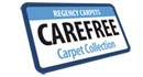 Regency Carefree Carpets Trident Oca