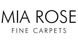 Mia Rose Fine Carpets Radiance Silk Husk
