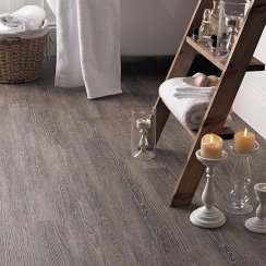 Cavalio Conceptline Limed Oak Brown 3038