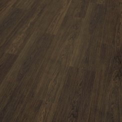 Cavalio Projectline Brushed Oak Dark 2990