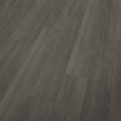 Cavalio Projectline Contour Wood Dark 2919