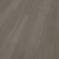 Cavalio Projectline Contour Wood Grey 2991