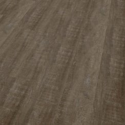 Cavalio Projectline Hand Scraped Wood Brown 2914