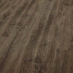 Cavalio Projectline Limed Oak Brown 2967