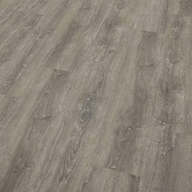 Cavalio Projectline Limed Oak Grey 2966