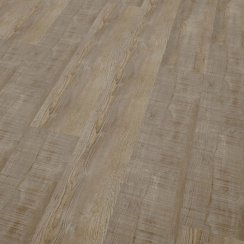 Cavalio Projectline Vintage Wood Grey 2913