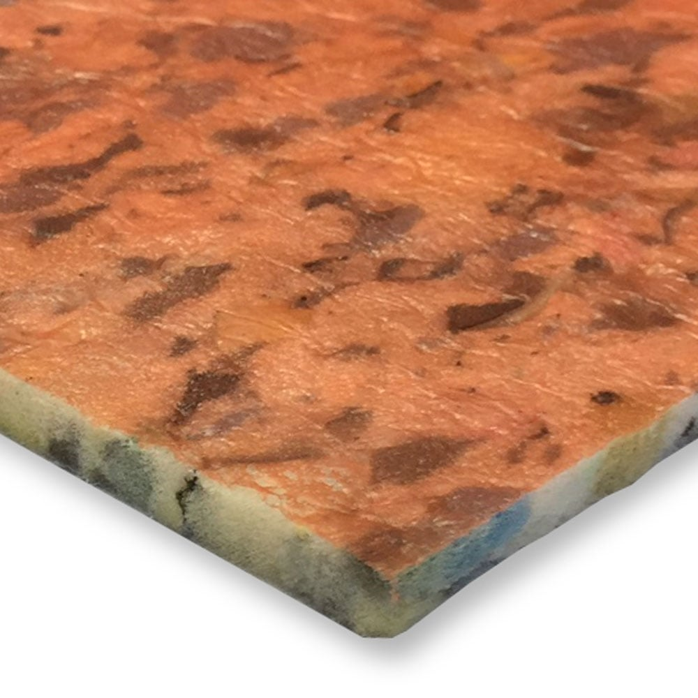 Classic Carpet Underlay 8mm Accessories Amp Care From Dms