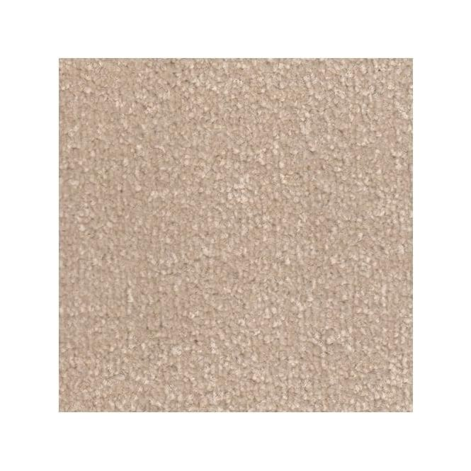 Cormar Apollo Plus Beach Beige