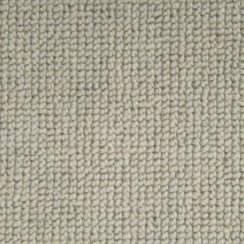 Cormar Boucle Neutrals Cadogan Clay