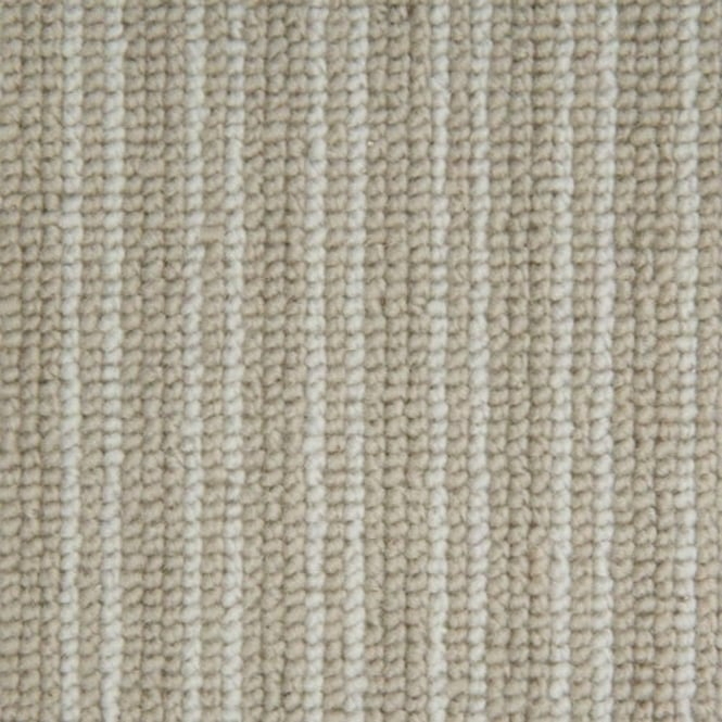 Cormar Boucle Neutrals Kensington Oak