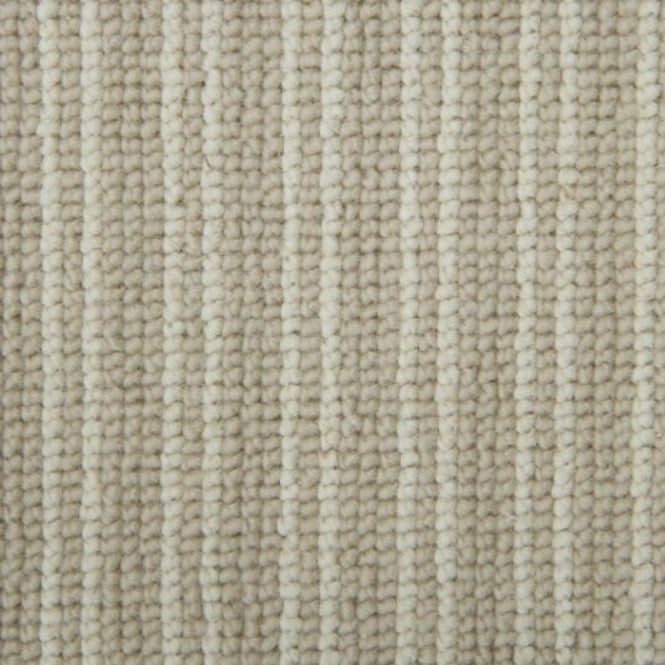 Cormar Boucle Neutrals Mayfair Cream
