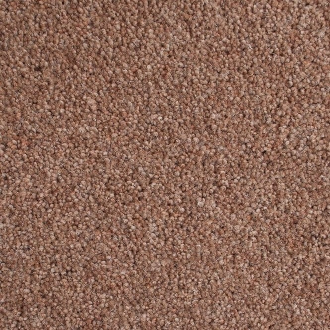 Cormar Home Counties Heathers Suede