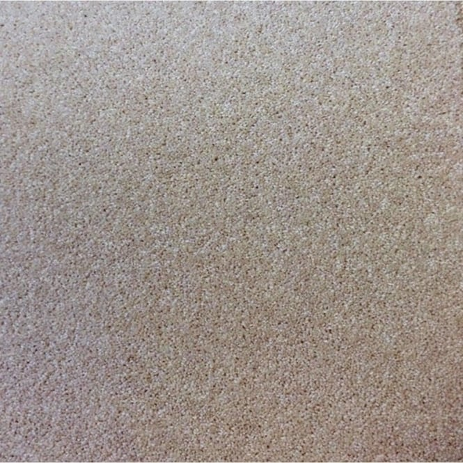 Cormar Carpets Home Counties Plains Tusk