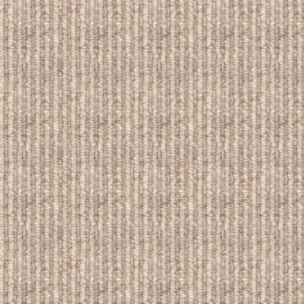 שטיח בראשון לציון