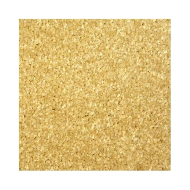 Cormar Primo Choice Golden Sand