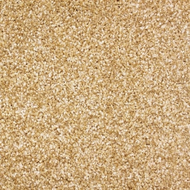 Cormar Carpets Primo Choice Shingle