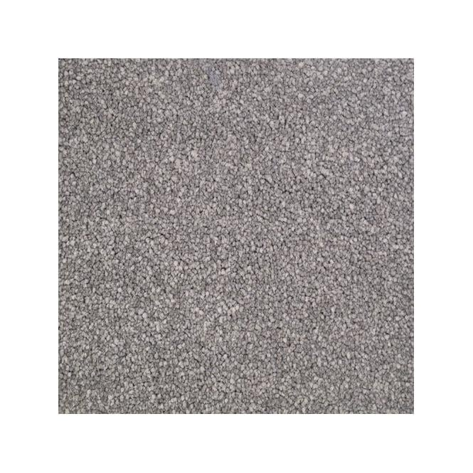 Cormar Carpets Primo Excellence Dusty Teal
