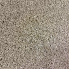 Cormar Carpets Soft Focus Amaretto