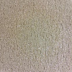 Cormar Carpets Soft Focus Barley