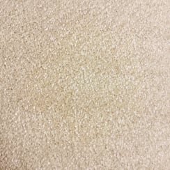 Cormar Carpets Soft Focus Seashell