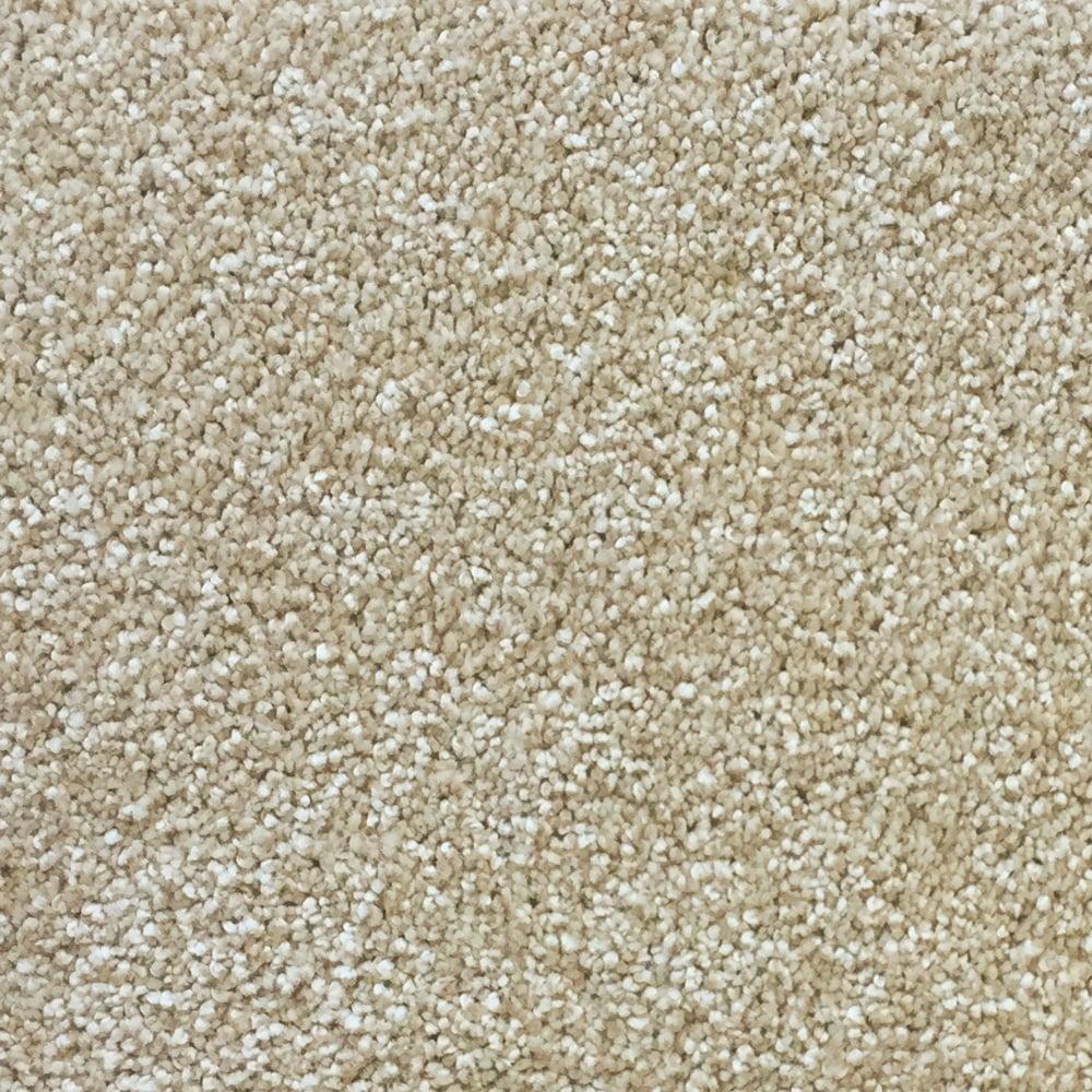 Saxony Carpet Colour Range Review Home Decor