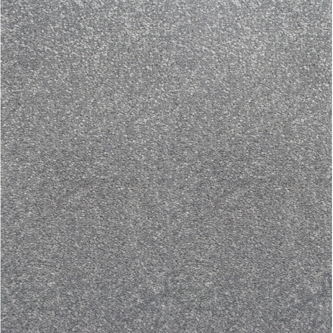 Cormar Sensation Original Shale Grey
