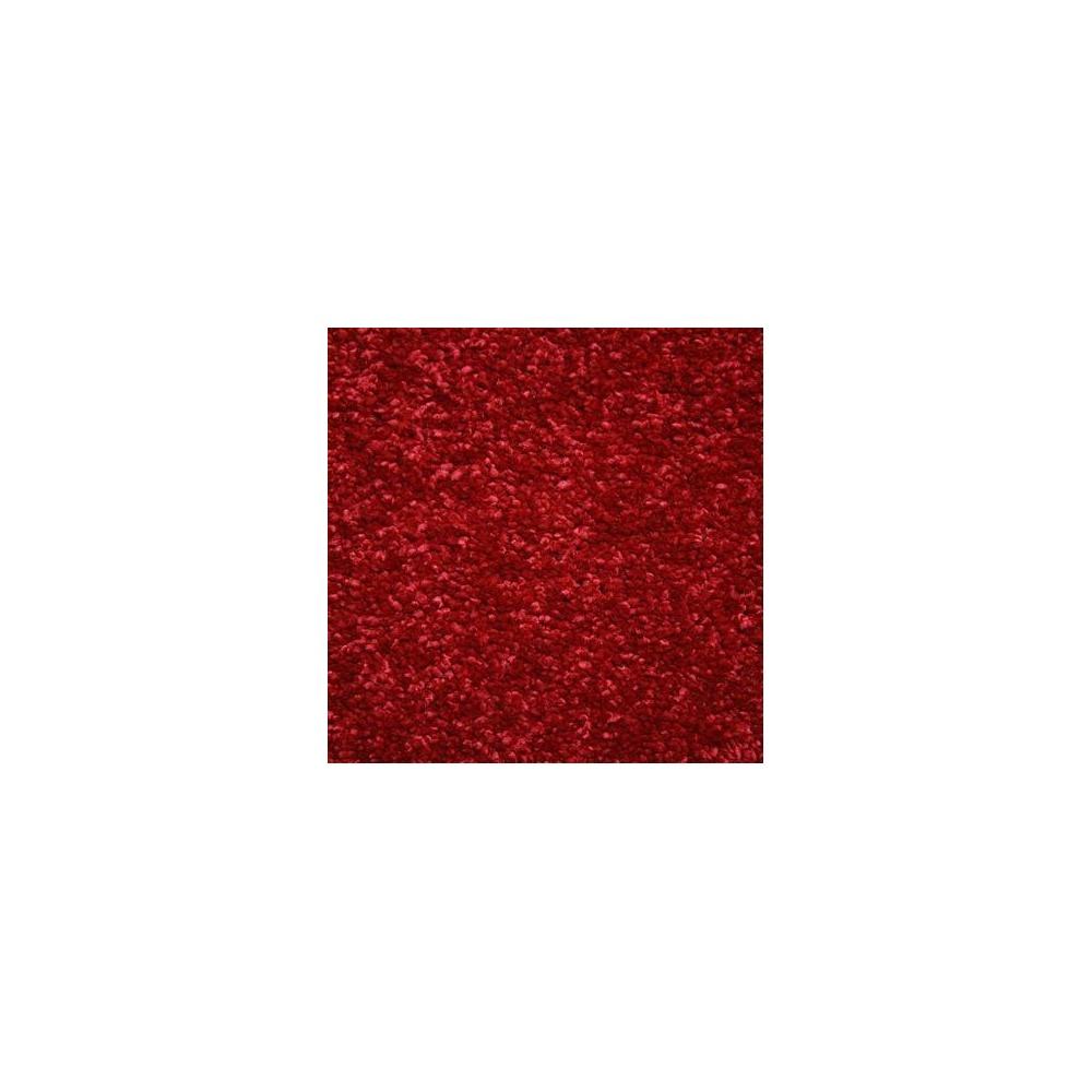 Cormar Sensation Twist Scarlet Carpets From Dms Flooring