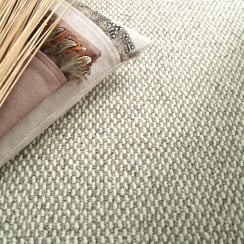 TEXTURED & STRIPED - Carpets with character & charm