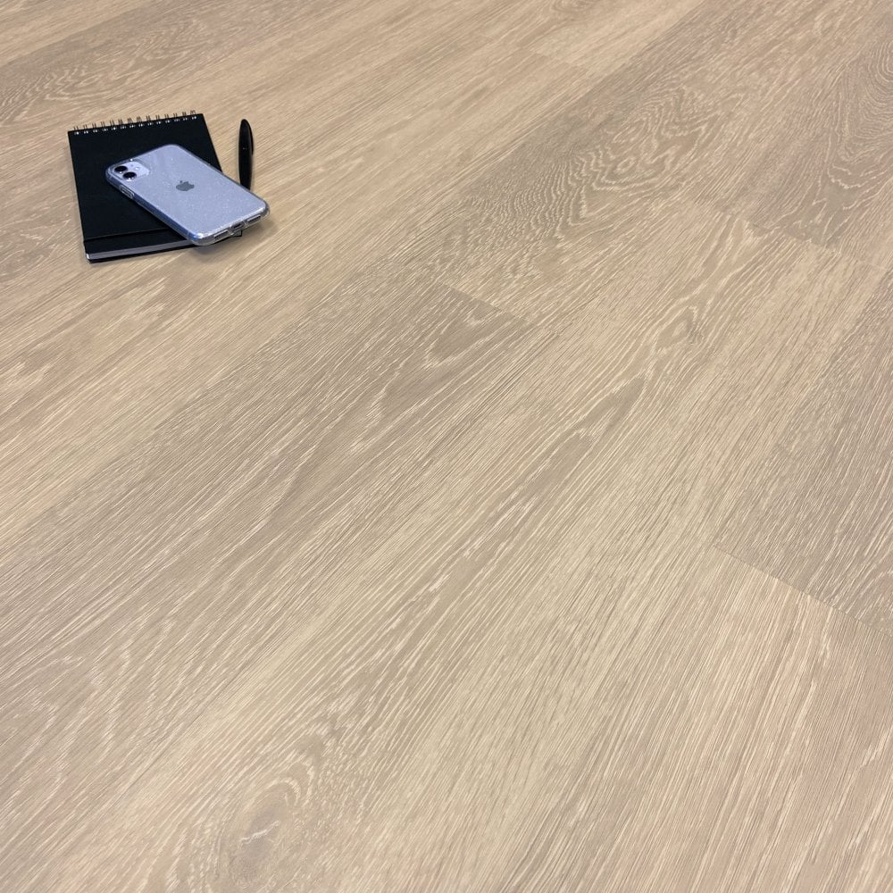 Easi Click Fawn Oak Click Fit From Dms Flooring Supplies Uk