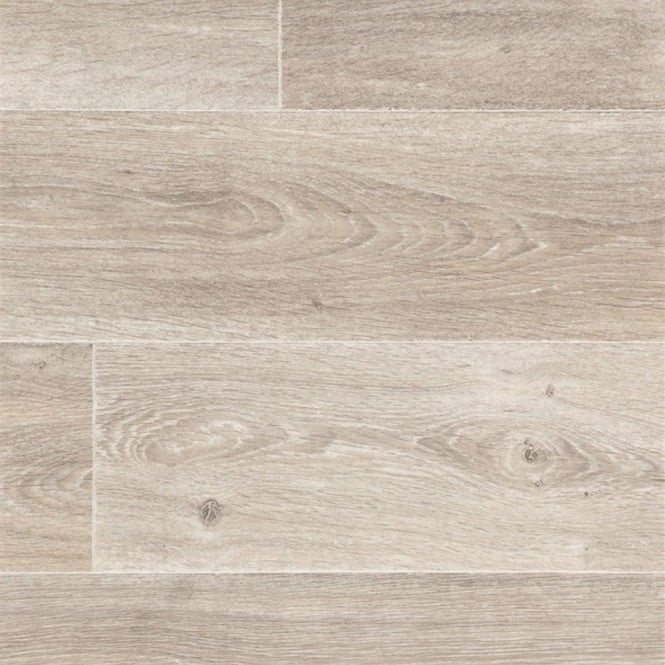 Design Elements Passion Grey Oak